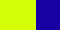 giallofluo_blu