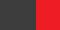 grigioscuro_solarred