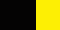 nero_giallo