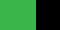 verde-fluo_nero-copia