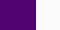 viola_bianco