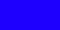 blu_cina